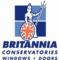 Brittania-Windows
