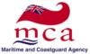 Maritime-coastguard