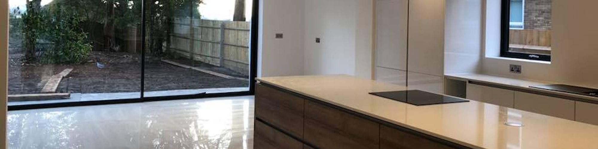 banner-luxury-home