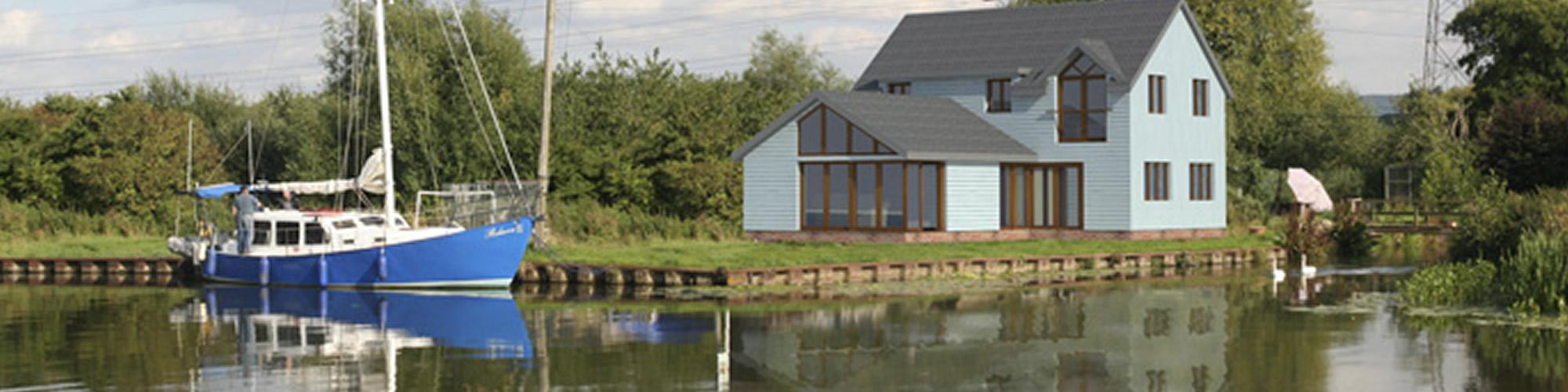 banner-waterside-cottage