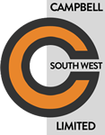 logo-campbell-sw