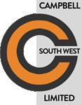logo-campbell-sw