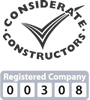 logo-considerate-construction