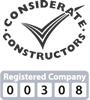 logo-considerate-construction