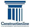 logo-constructiononline